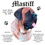 Old English Mastiff