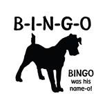 Pup Name