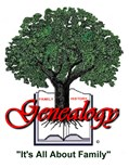 Geneology