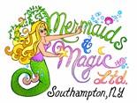 Southampton Girls