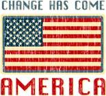 Coming America
