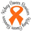 Kidney Cancer Survivor