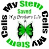 Stem Cell Donor