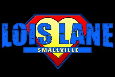 Lois Lane - Smallville