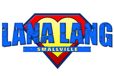 Lana Lang - Smallville