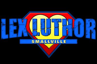 Lex Luthor - Smallville