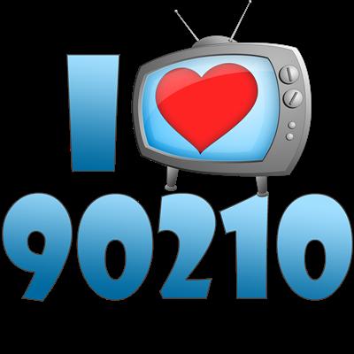I Heart 90210