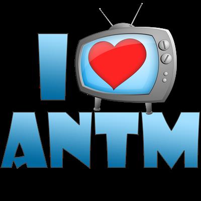 I Heart ANTM