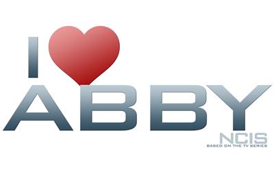 I Heart Abby
