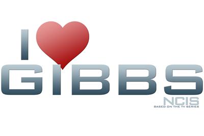 I Heart Gibbs