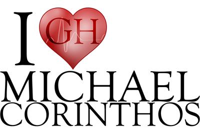 I Heart Michael Corinthos