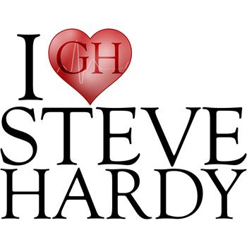 I Heart Steve Hardy