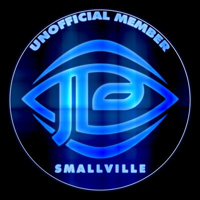 Unofficial Member - JLA