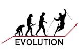Funny Darwin