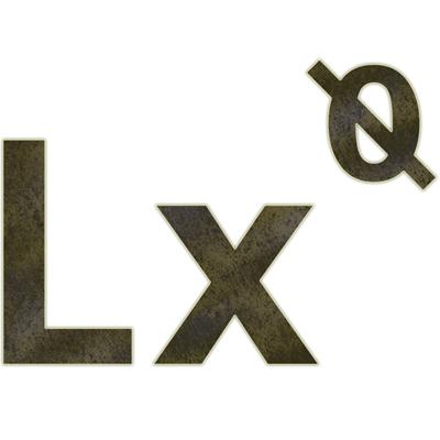 Lx0 - Lex Luthor