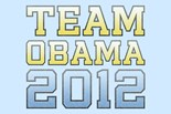 Re Elect Reelect 2012 Election