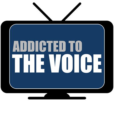Addicted to The Voice