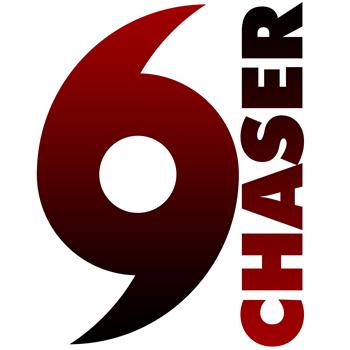 Hurricane Chaser