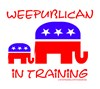 Republican