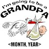 Grandparent