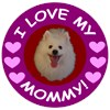 I Love Mom