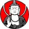 Siddhartha Gautama