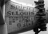Spirit St Louis