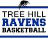 Tree Hill Ravens