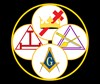 Freemasonry