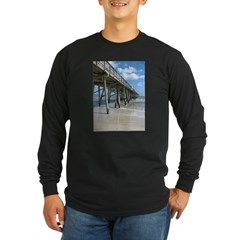 IMG_6086.JPG Long Sleeve Dark T-Shirt