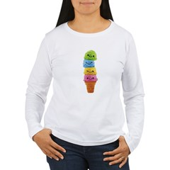 Untitled-1 Women's Long Sleeve T-Shirt