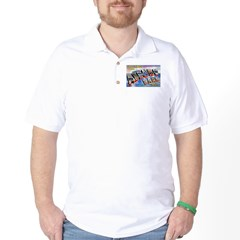 AshburyPark2Trans Golf Shirt