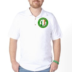eringobragh Golf Shirt