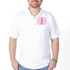 Celtic Kno Golf Shirt