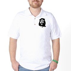 Chesus Golf Shirt