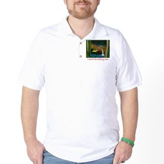 Hidden Haven Golf Shirt