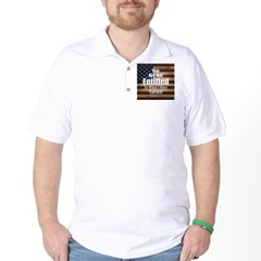 ENTITLED-square.jpg Golf Shirt