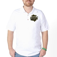 EricTheCarGuy Golf Shirt