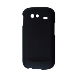 Nexus S Phone Case