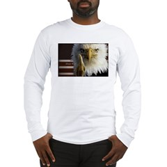 Jihad This Long Sleeve T-Shirt