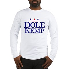 Dole Kemp Long Sleeve T-Shirt