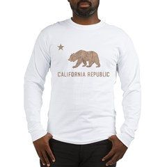 california19Bk Long Sleeve T-Shirt