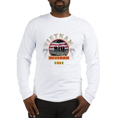tshirt designs 0074 Long Sleeve T-Shirt