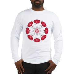 Schwinn Vintage Long Sleeve T-Shirt