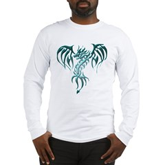 GSB-celticdragon1TS-2 Long Sleeve T-Shirt