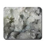 Crystal Mousepad