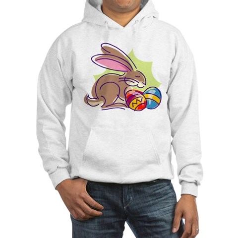 cute easter bunny pictures to color. cute easter bunny pictures to
