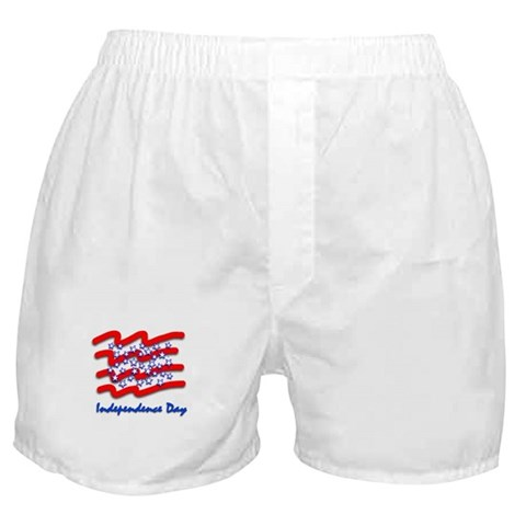 american flag shorts women. american flag shorts women.
