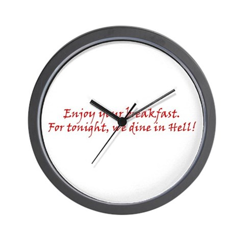 quotes for your wall. 2011 quotes on your wall. quotes on the wall. 300 Quotes Wall Clock