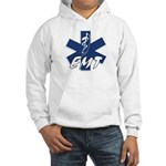 EMT Active Hooded Sweatshirt